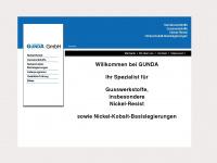 gunda-kempen.de