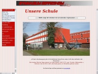 gymnasium-gerresheim.de