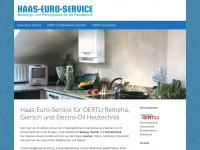 haas-euro-service.de