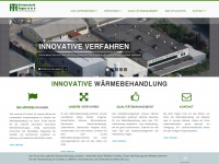 haertetechnik-hagen.de