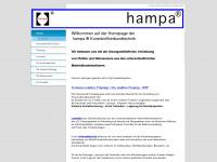 hampa.de