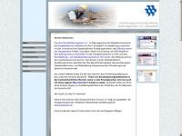 Bauberufe - Ausbildung - Düsseldorf - Nordrhein-Westfalen - Handwerk