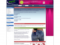mysc.de