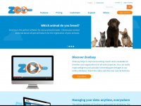 zooeasy.com