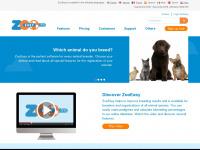 zooeasy.com