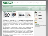 q-tronic.nl