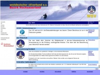 hsk-ski-alpin.de
