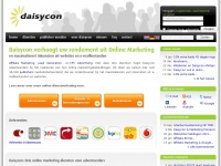 daisycon.com