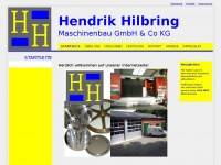 hh-maschinenbau.de