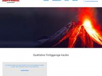 hoffmann-fertiggaragen.de