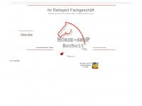 horse-shop-bocholt.de Thumbnail
