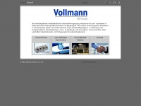 Vollmann-group.com - Vollmann Group
