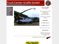 truck-center-graffe-gmbh.de