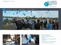 KURS Regierungsbezirk Köln