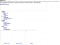 Baustoff Blum, Baufachmarkt Blum - Plaidt