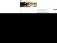 RBS.ch | Regionalverkehr Bern-Solothurn