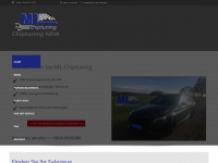 ml-chiptuning.de
