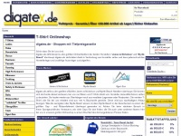digatex.de