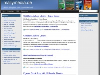 mallymedia.de