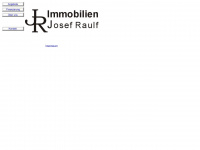 immobilien-raulf.de