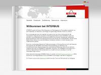 interbusclub.com