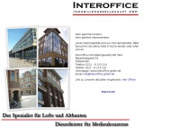 interoffice-gmbh.de