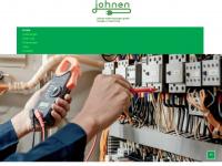 Johnen Elektroanlagen GmbH