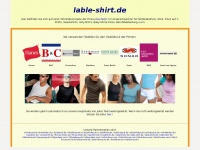 lable-shirt.de