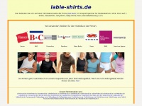 lable-shirts.de