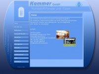 kammer-fensterbau.de