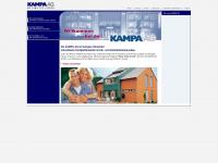 kampa-ag.de