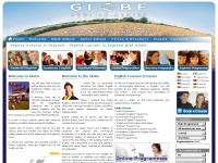 globeenglish.co.uk