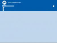Innung des Kfz-Gewerbes Düsseldorf