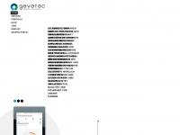 gevetec.de