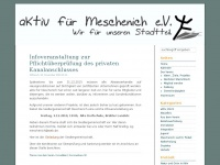 aktiv-fuer-meschenich.de