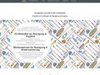 Kirchhoff-muenster.de - Kirchhoff eine saubere Verbindung