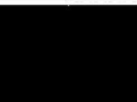 Wirtschaftsblog und Finanzblog