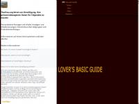 thaifrau.org
