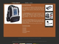 solar-rucksack.com