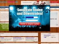 lyrics-world.de