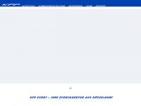 kpp-event.de