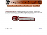 kungfutoa.eu