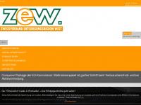 zew-entsorgung.de