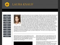 laura-knauf.de
