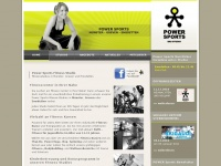power-sports-studio.de