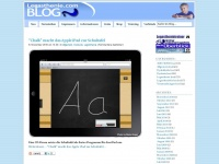 Legasthenie.com - Portal zu den Themen ADD, Legasthenie, LRS, Dyskalkulie