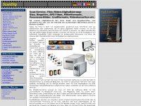 filmscanner.info