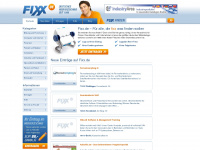 fixx.de