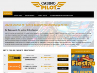 casinopilot.net