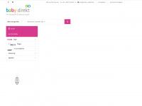 baby-direkt.de